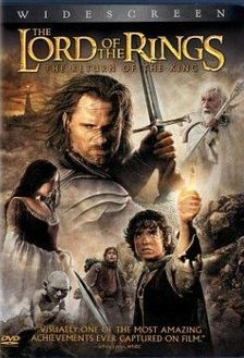 LOTR The Return of the King.jpg