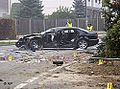 Jörg Haider Car After Accident.jpg