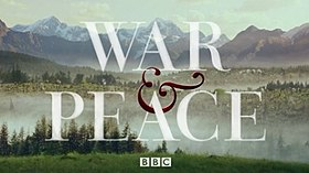 War and peace 2016 tv series titlecard.jpg