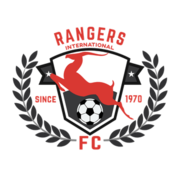 Rangers International FC (logo).png