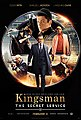Kingsman the secret service ver7.jpg