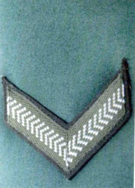 جندي أول.jpg