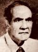 Ahmed Al-Sammaa.png