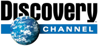 Discovery ch Logo.png