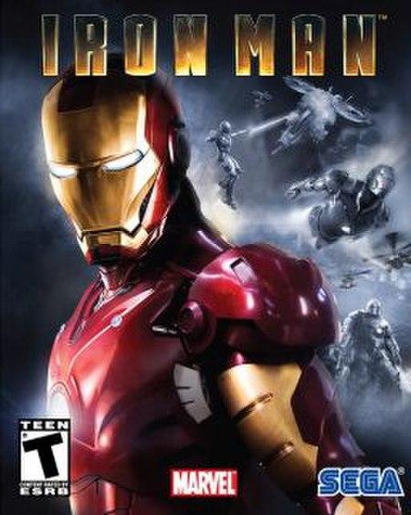 Iron man video game.jpg
