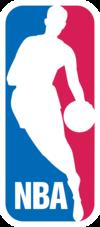 NBALogo.png