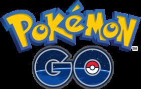 الالعاب الذكيه ,, Pokémon Go ,, Clash Of Clans - صفحة 2 280px-%D8%A8%D9%88%D9%83%D9%8A%D9%85%D9%88%D9%86_%D8%BA%D9%88