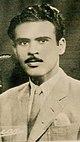 Abdellatif El Badri.jpg