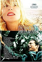 Diving bell and the butterfly-poster.jpg