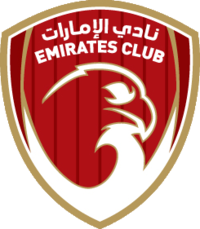 Emirates Club.png
