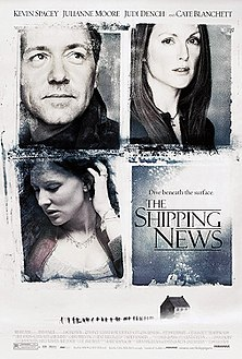 The Shipping News film.jpg