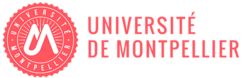 University of Montpellier logo.png