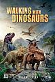 Walking with Dinosaurs film poster.jpg
