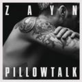 Zayn Pillowtalk.png