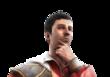 الموضوع الاضخم والرسمي لجميع اجزاء لعبة Assassins creed تعرف على كل شيء 110px-ACR_Suleiman-face