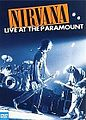 Nirvana Live at the Paramount.jpg