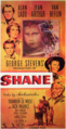Shaneposter.png