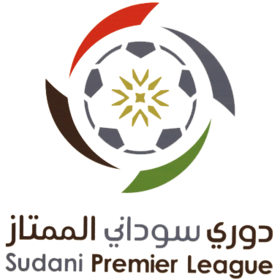 Sudani Premier League.png