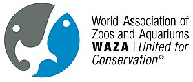 World Association of Zoos and Aquariums logo.jpg