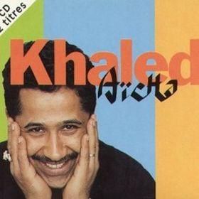 cheb khaled aicha ecoute moi mp3