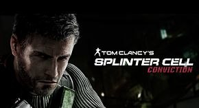 Splinter Cell Conviction ar.jpg