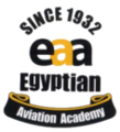 Egyptian Aviation Academy Logo.png