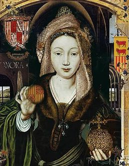 Eleanor of Navarre.jpg