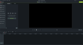 Camtasia screenshot.png
