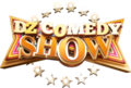 Dzcomedyshow Logo.png