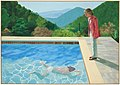 Hockney Pool Figures.jpg
