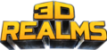 3D Realms.png