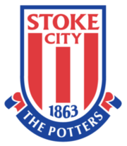 Stoke City FC.png