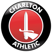 Charlton Athletic F.C. logo.png