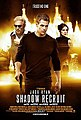 Jack Ryan Shadow Recruit poster.jpg