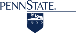 Pennsylvania State University logo.png