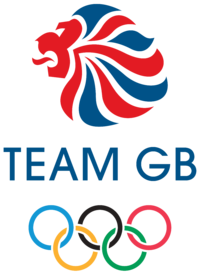 Team-gb-logo.png