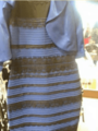 The Dress (viral phenomenon).png