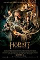 Hobbit the desolation of smaug ver15.jpg