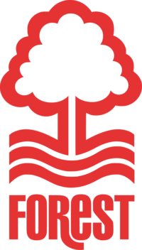 NottinghamForest logo.png