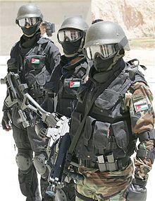 القوات المسلحة الأردنية ويكيبيديا الموسوعة الحرة