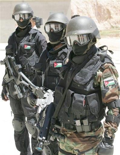 القوات الخاصة الأردنية.jpg&filetimestamp=20110510180138&