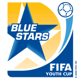 Blue Stars FIFA Youth Cup.png