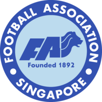 Football Association of Singapore crest.png