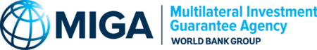 Multilateral Investment Guarantee Agency logo.png