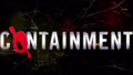 Containment-show-title.png