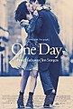 One Day Poster.jpg