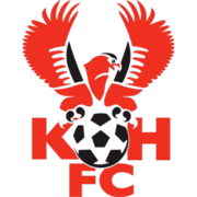 Kidderminster Harriers F.C. logo.png