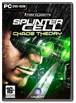Splinter Cell Chaos Theory ar.jpg