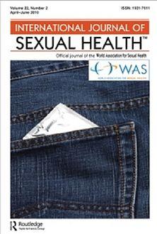 health journal sexual jpg 1152x768