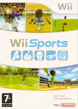 Wii Sports PAL.png